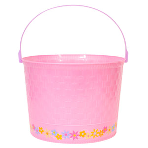 Cool Gear | Easter Bucket in Pastel Pink