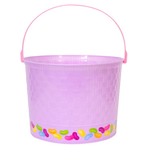 Cool Gear | Easter Bucket in Pastel Purple