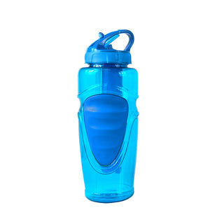 Blue Solstice 32 Oz Water Bottle at Cool Gear Water Bottles