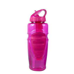 Pink Solstice 32 Oz Water Bottle at Cool Gear Water Bottles