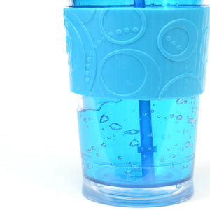 20 Oz Gel Chiller (With Band) at Cool Gear Tumblers