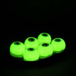 Glow Eyeball Ice Cubes at Cool Gear Halloween