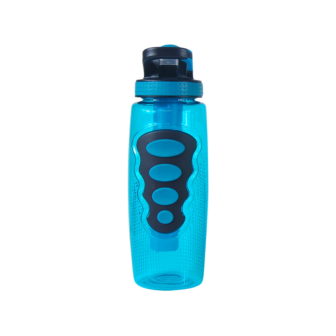 Cool Gear | Avenger 32 Oz Water Bottle in Blue