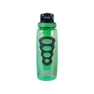 Cool Gear | Avenger 32 Oz Water Bottle in Green