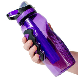 Cool Gear | Avenger 32 Oz Water Bottle