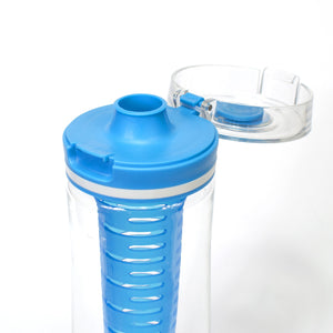 Ripple Infuser 28 Oz Water Bottle at Cool Gear Water Bottles