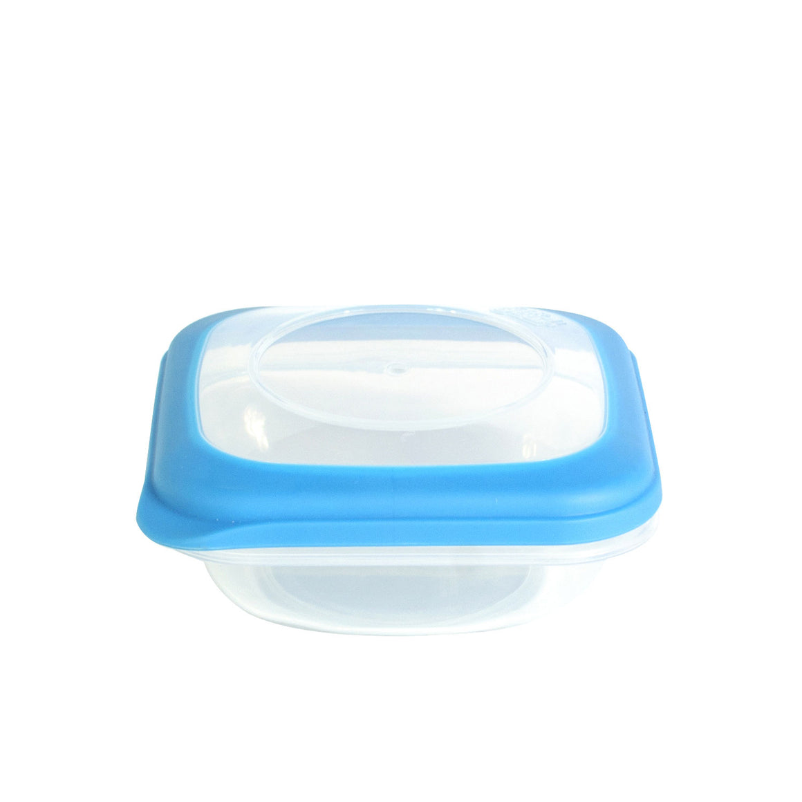 Blue 10 Oz Snack Storage at Cool Gear Food Containers