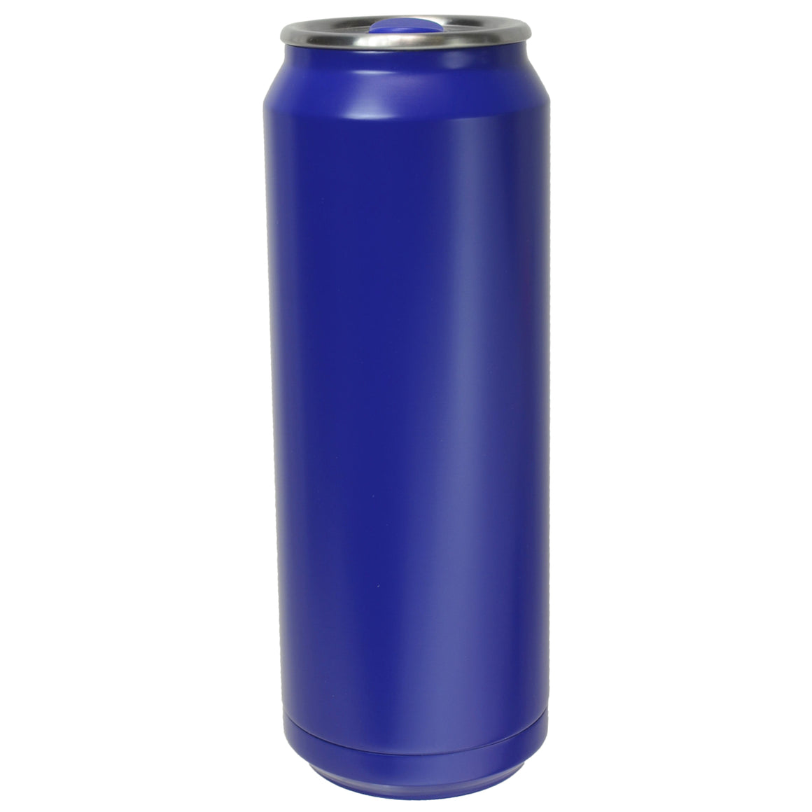Teal 16 Oz Stainless Steel coolgearcan (Without Straw) at Cool Gear Coolgearcans,Stainless Steel