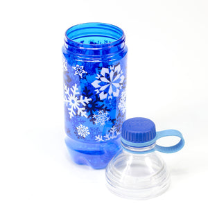 20 Oz Single Wall Holiday coolgearpop at Cool Gear Water Bottles,Large Volume