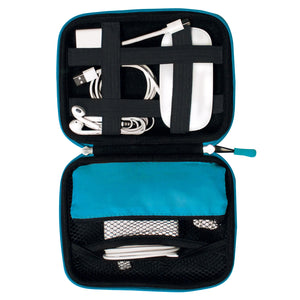 Tech Pack at Cool Gear Travel Bags