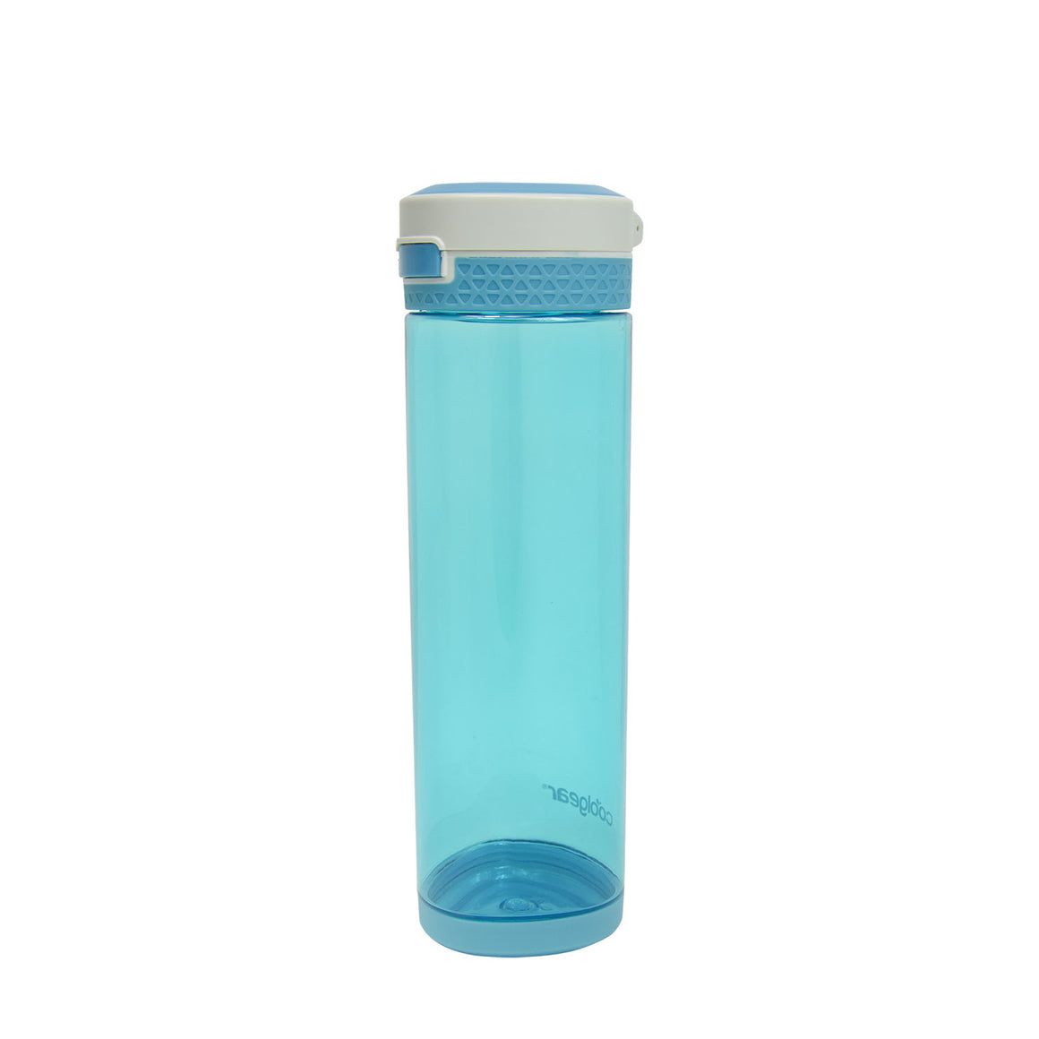 Titan 26 Oz Water Bottle