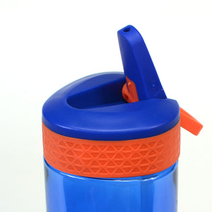 Titan 14 Oz Sipper Water Bottle at Cool Gear Kids,Water Bottles