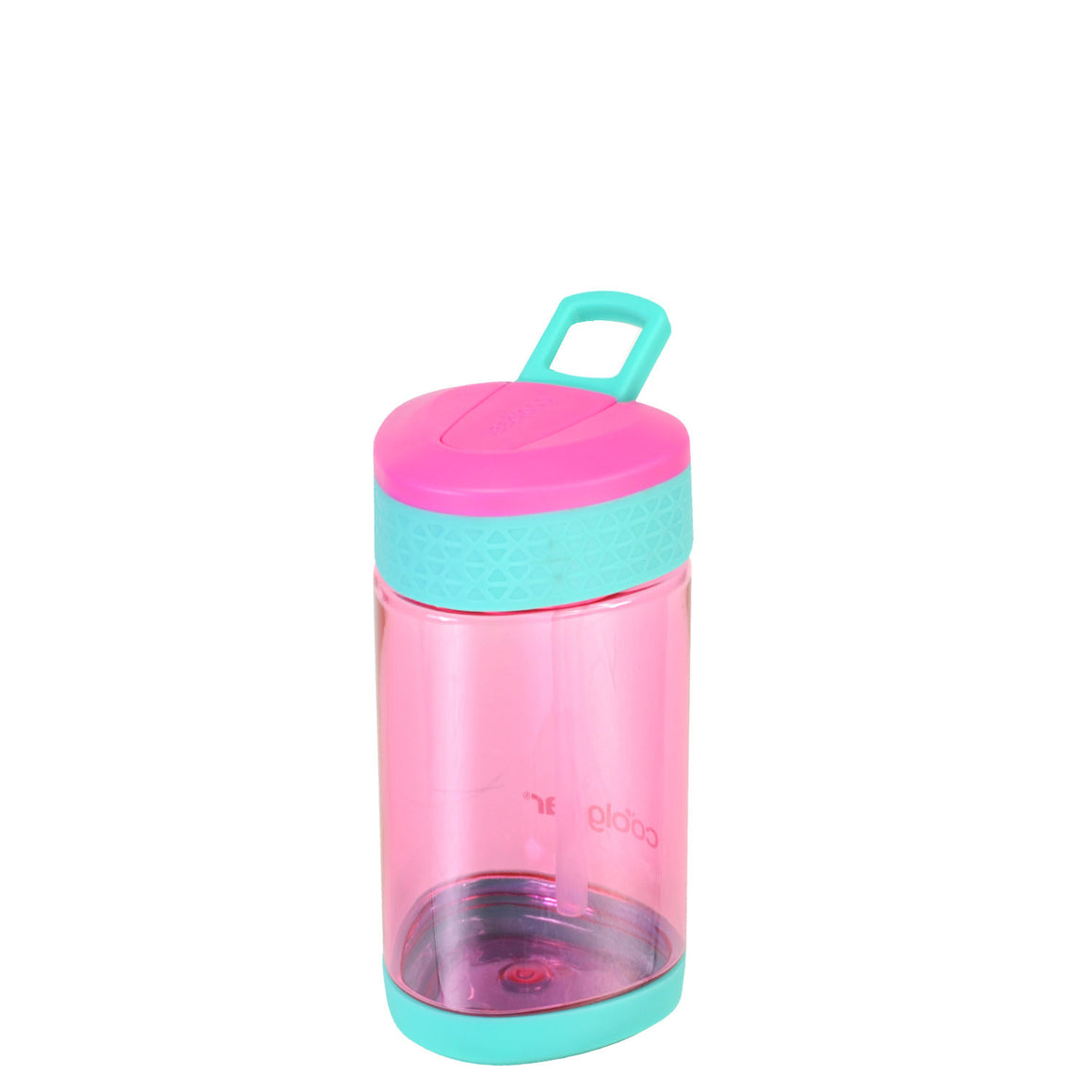 Green Titan 14 Oz Sipper Water Bottle at Cool Gear Kids,Water Bottles