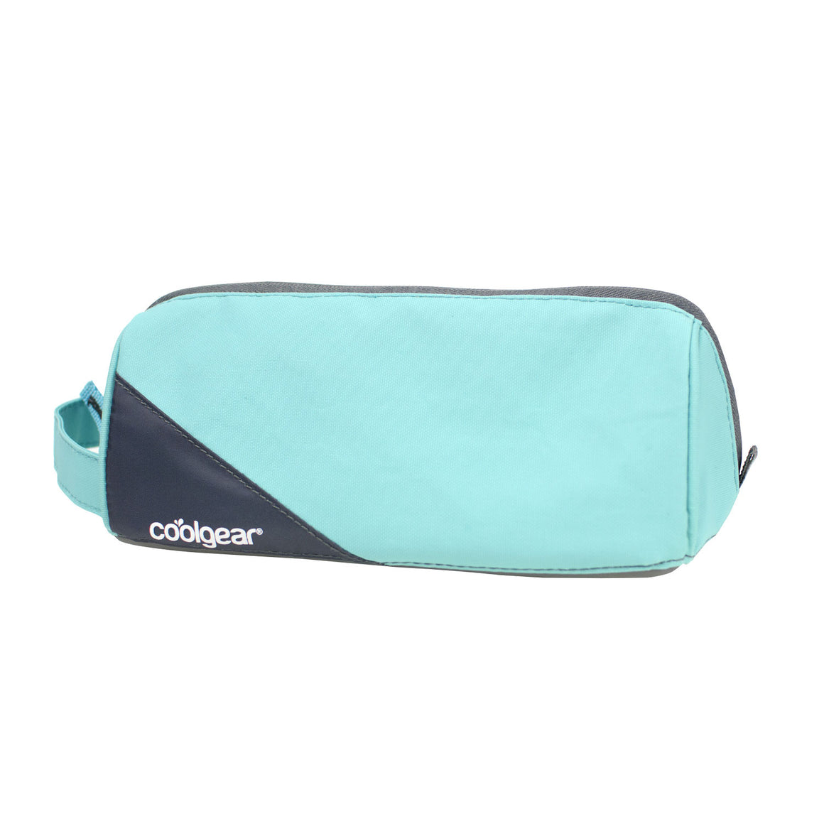 Smoke Triangle Travel Bag at Cool Gear Travel Bags