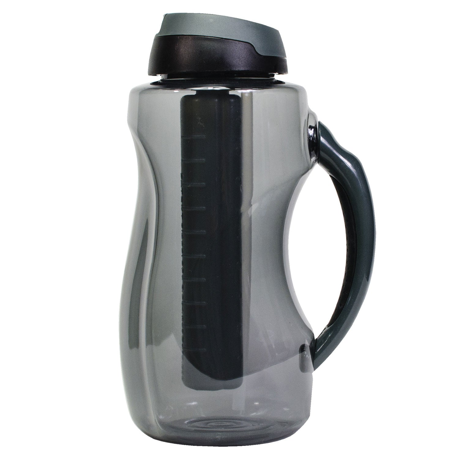 Coolgear 63 oz Dual Wave with Gripper Handle and Sipper Cover
