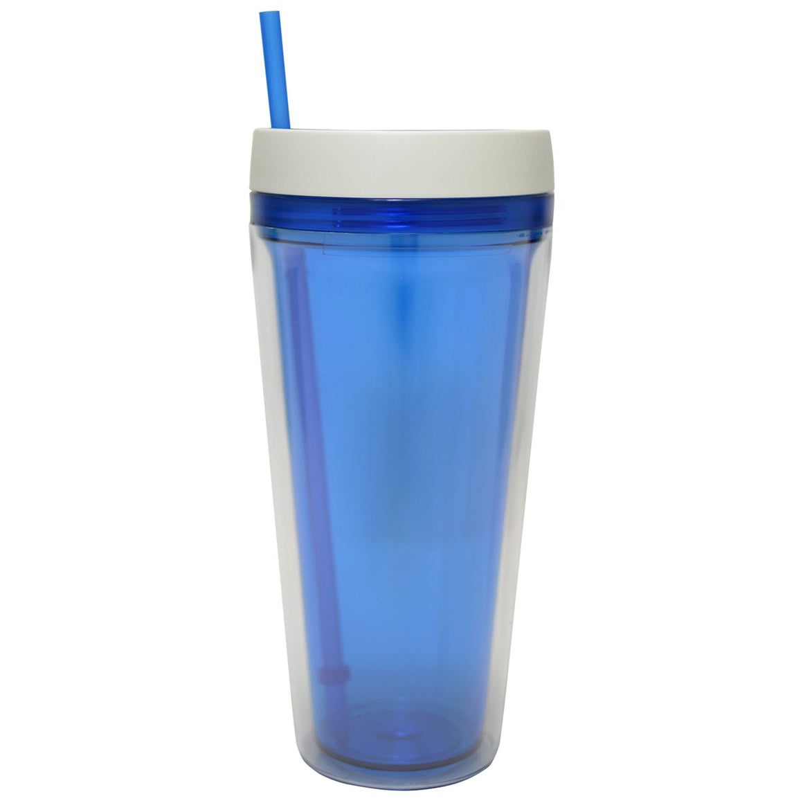 Bright Purple Callisto 24 Oz Chiller at Cool Gear Tumblers