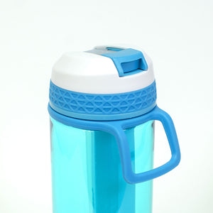 System 24 Oz Water Bottle at Cool Gear Water Bottles
