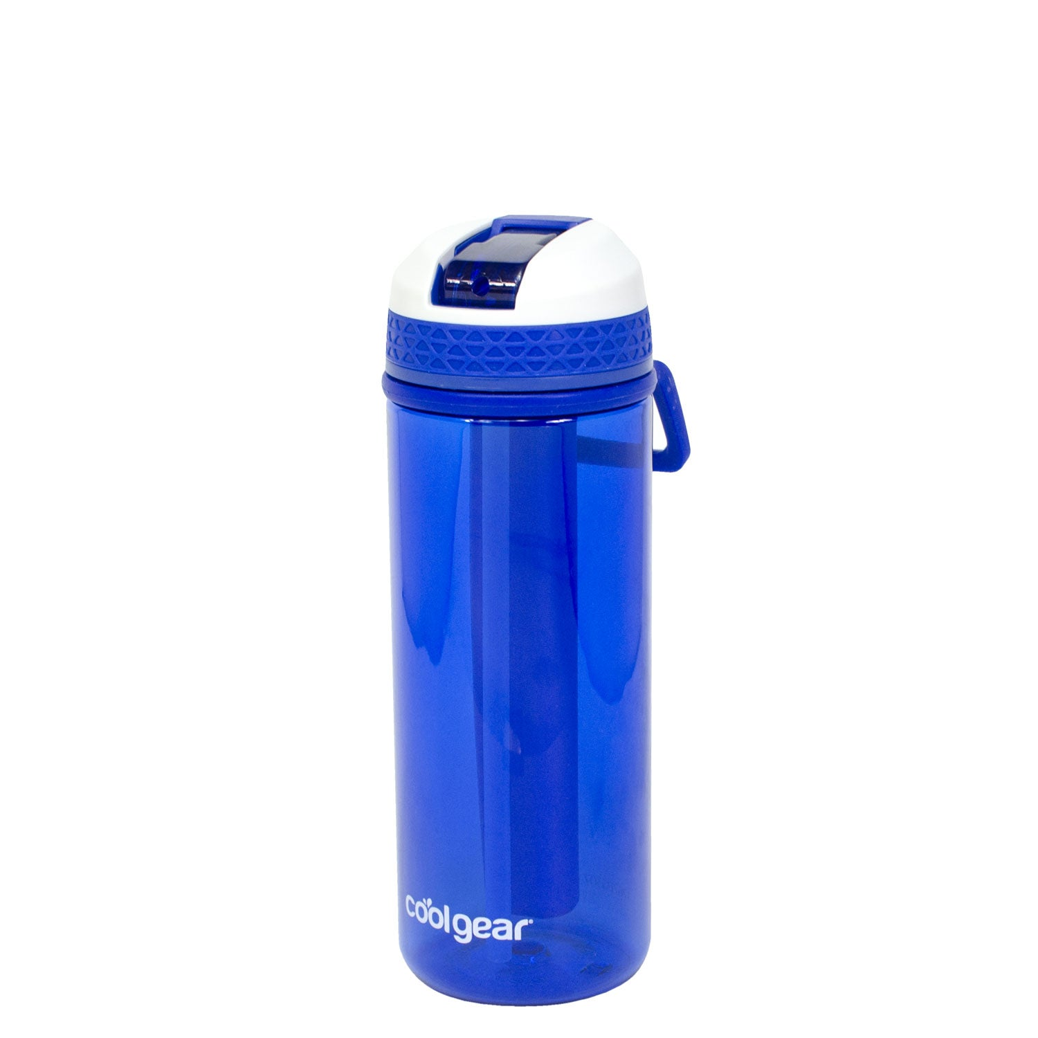 14138baf0a2 System 24 Oz Water Bottle | Reusable, Bpa-Free | Cool Gear