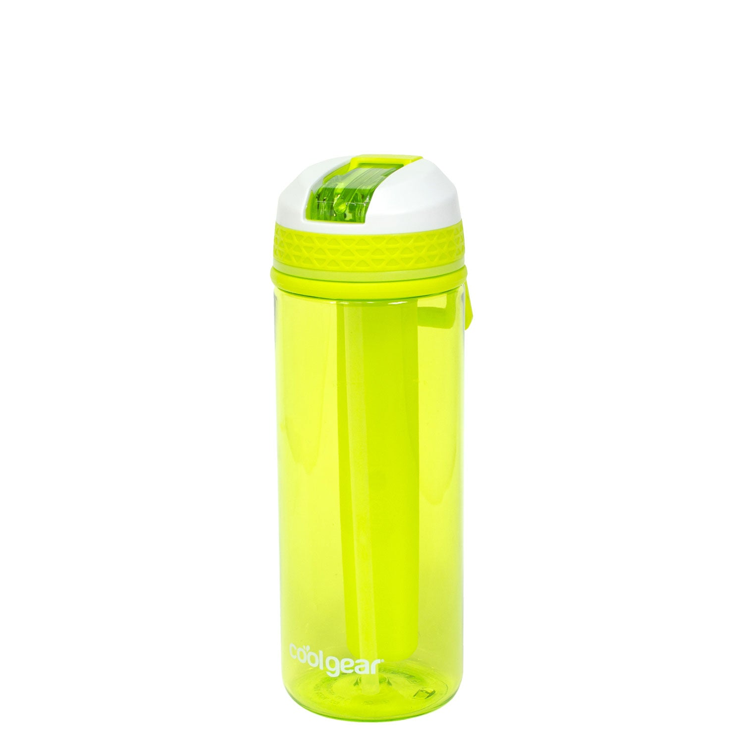 17e7b82a70d System 24 Oz Water Bottle