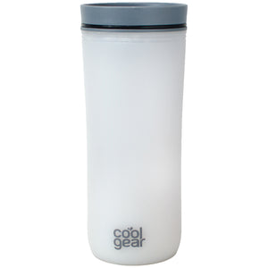 Smoke Sumatra 16 Oz Travel Mug at Cool Gear Coffee Tea,Travel Mugs