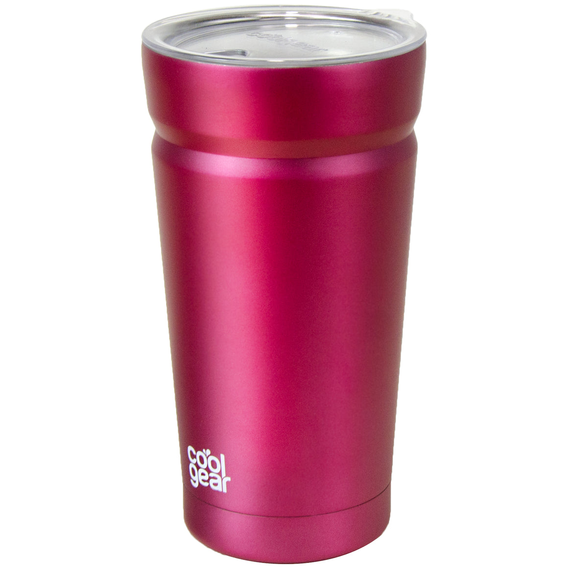 b3d470373d91 Cool Gear | Water Bottles, Tumblers, Drink Cans, Travel Mugs