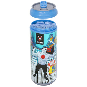 2017 Vans Warped Tour 16 Oz coolgearcan at Cool Gear Warped Tour,Coolgearcans