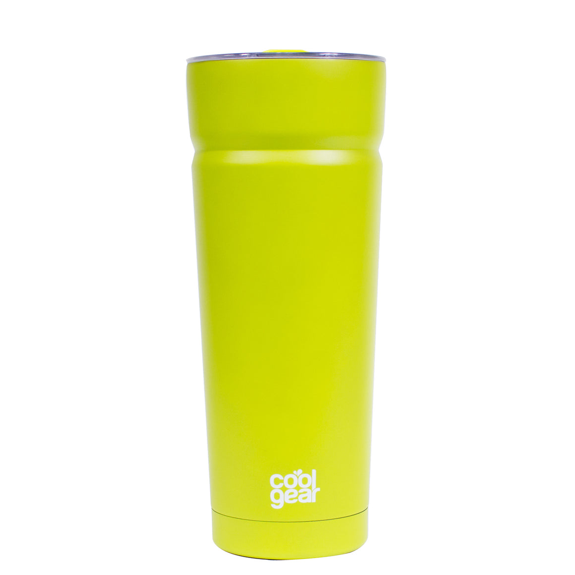Bright Pink Cayambe 30 Oz Tumbler With Lid at Cool Gear Tumblers,Stainless Steel