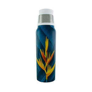 Photo Series! Victoria 20 Oz  Water Bottle