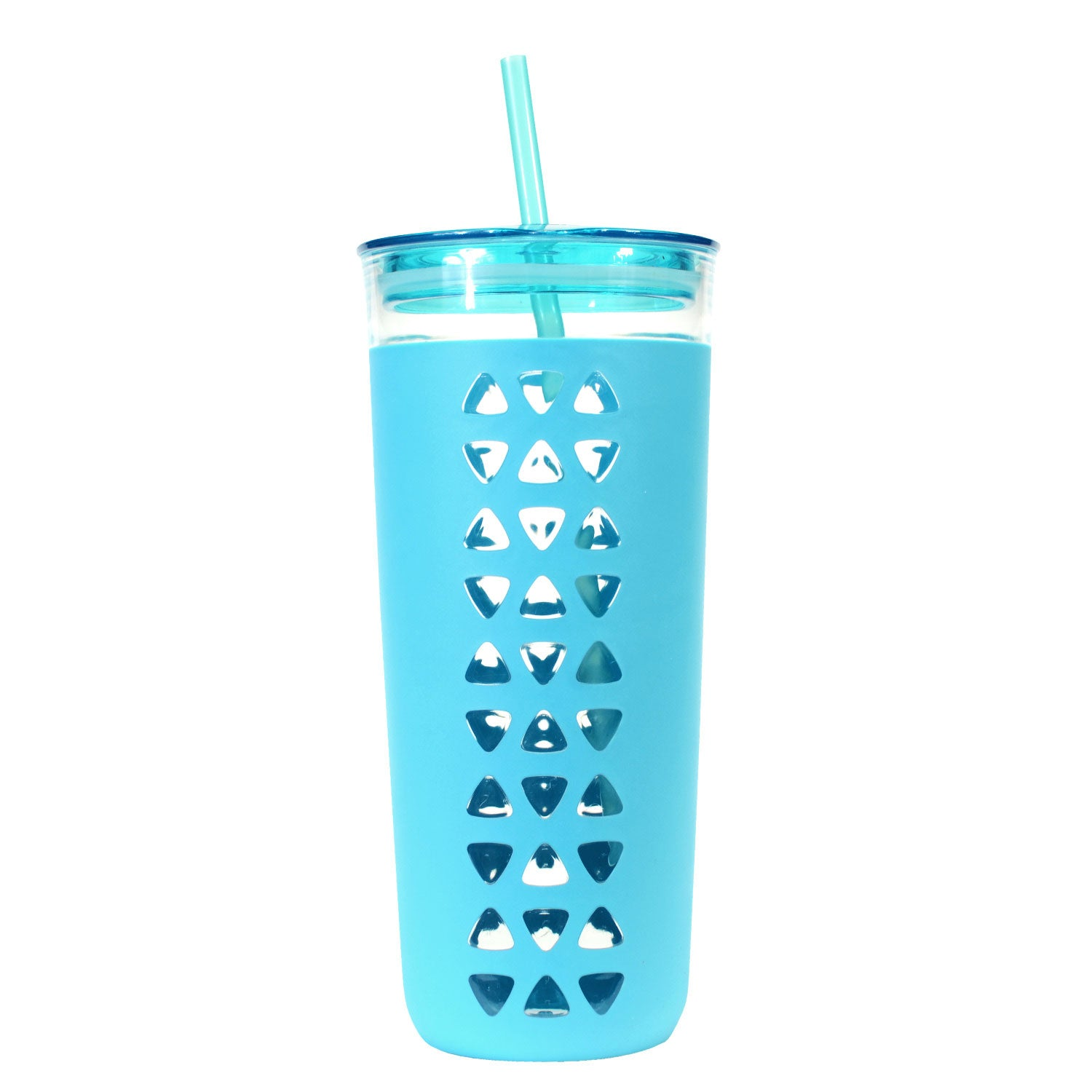 7550238a7a9 32 Oz Simplicity Tumbler | Popular Double-Wall Tumbler | Cool Gear