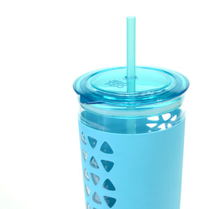 Simplicity 32 Oz Tumbler at Cool Gear Tumblers