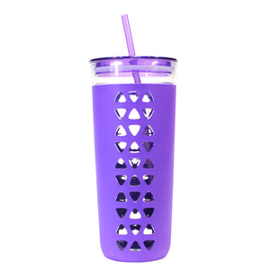 Purple Simplicity 32 Oz Tumbler at Cool Gear Tumblers