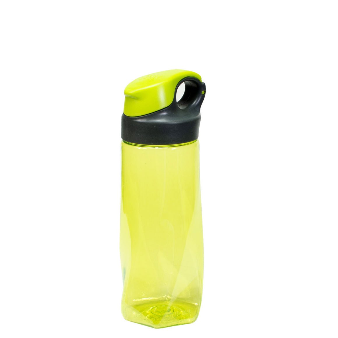 Purple Pembroke 18 Oz Water Bottle at Cool Gear Water Bottles,Kids