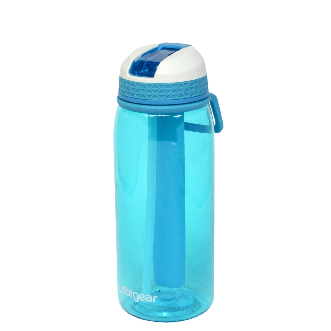 Aquamarine System 32 Oz Water Bottle at Cool Gear Water Bottles