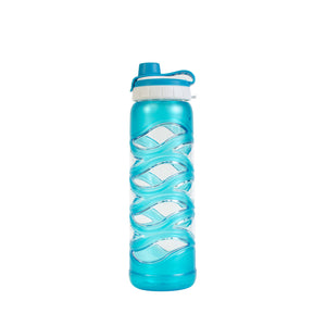 Blue Wave 32 Oz Water Bottle at Cool Gear Water Bottles