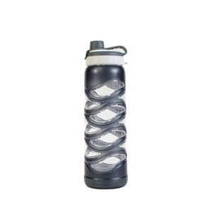 Smoke Wave 32 Oz Water Bottle at Cool Gear Water Bottles
