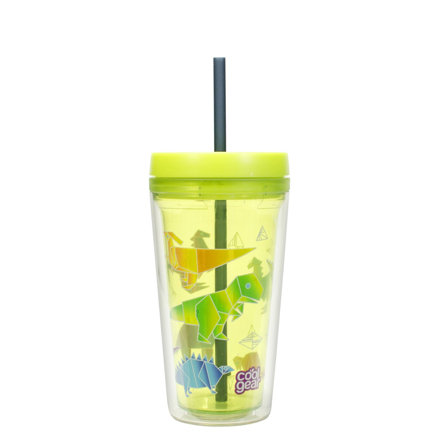 0b3ad56d917 Cool Gear | Water Bottles, Tumblers, Drink Cans, Travel Mugs