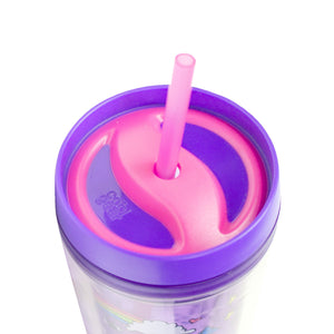 Callisto 12 Oz Printed Chiller at Cool Gear Tumblers