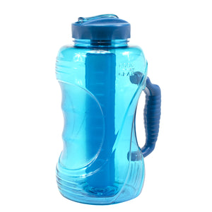 Blue Infusion 56 Oz Water Bottle at Cool Gear Water Bottles,Large Volume