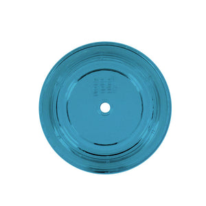 Cool Gear | Replacement Chiller Lid in Blue
