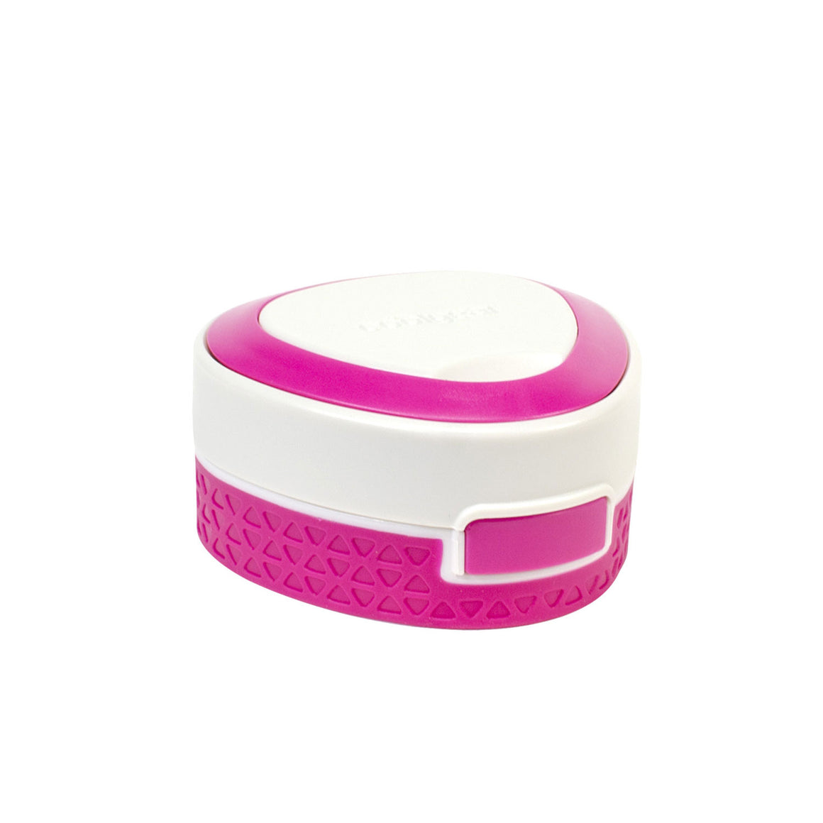 Cool Gear | Replacement Titan Chugger Cap in White / Pink