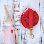 Holly Dog Lead - Pipps by Pippa