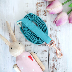 Sea Breeze Dog Lead - Pipps by Pippa
