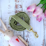 Ivy Dog Lead - Pipps by Pippa
