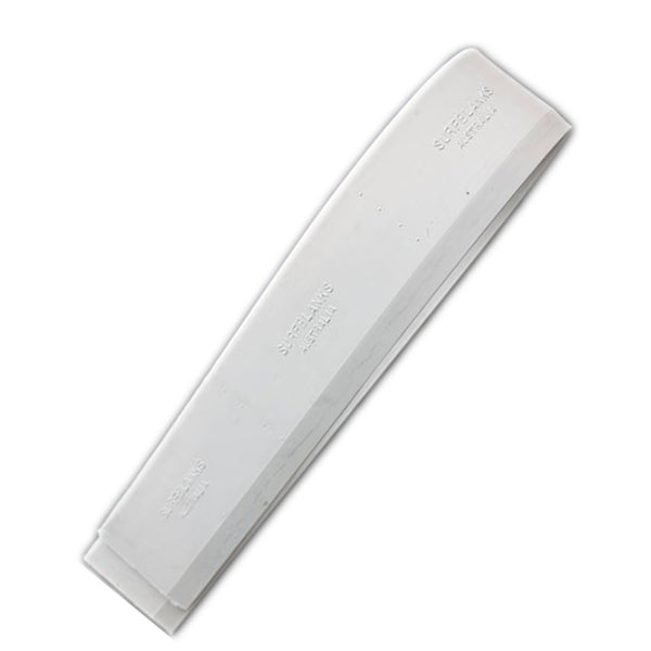 1 mt Soft Squeegee