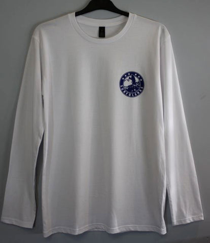 Surfblanks Long Sleeve T-Shirt