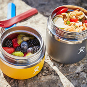 12oz Insulated Food Jar