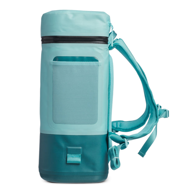22 L Soft Cooler Pack