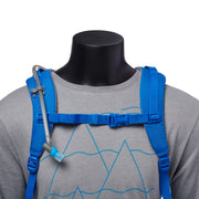 14 L Down Shift™ Hydration Pack