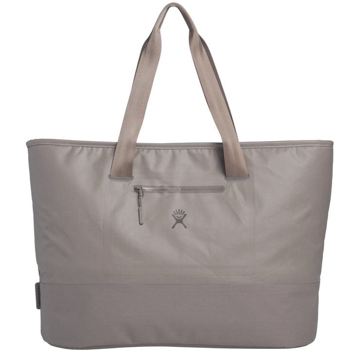 35 L Insulated Tote