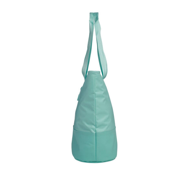 20 L Insulated Tote